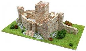 Castillo de Guimaraes  (Vista 2)