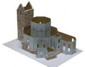 Castillo de Guimaraes  (Vista 3)