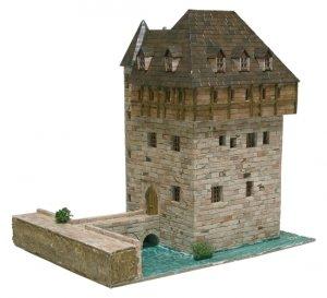 Château de Crupet-Crupet - Bélgica - S.   (Vista 2)