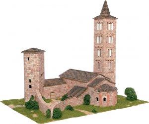 Son - España - Siglo  XII  (Vista 1)