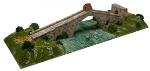 Pont del diable-Martorell - España - S.   (Vista 1)
