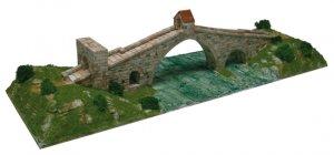 Pont del diable-Martorell - España - S.   (Vista 2)