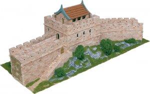 Muralla China-Mutianyu, Beijing - China   (Vista 1)