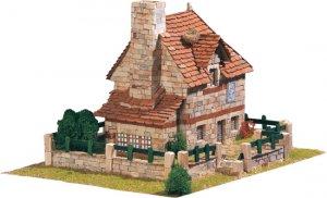 Rural 10  (Vista 1)
