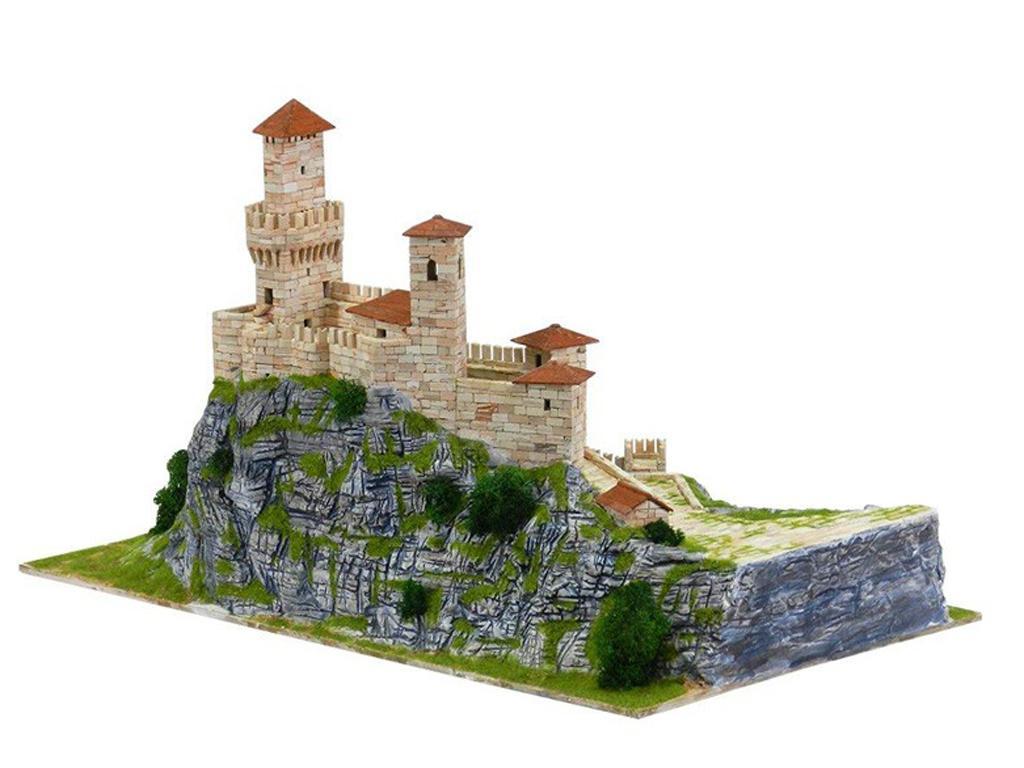 Prima Torre (Vista 6)