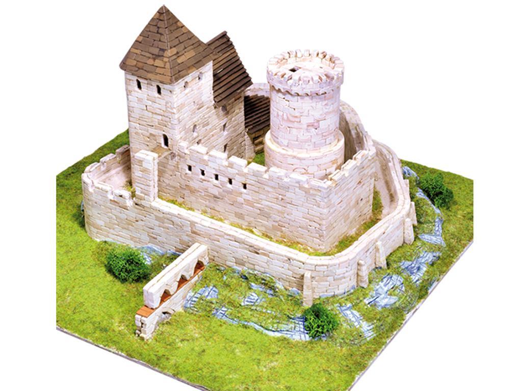 Bedzin Zamek (Vista 5)