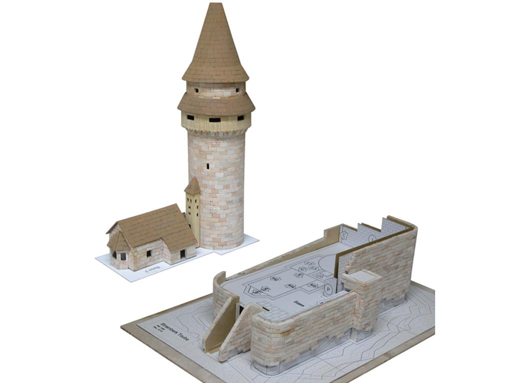 Stramberk Truba (Vista 7)