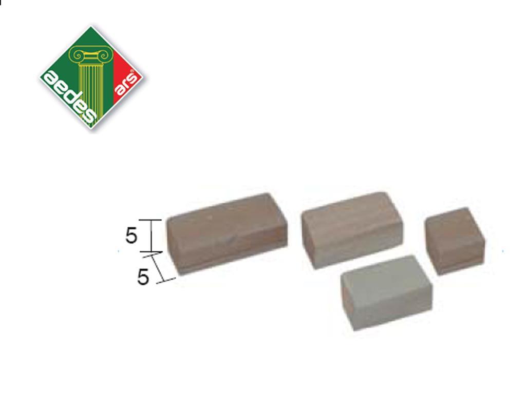 Piedra Muro Jaspeada (Vista 1)