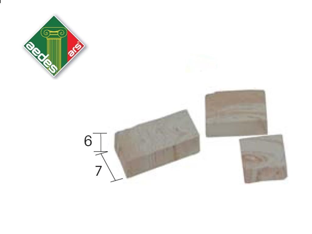 Piedra Muro Grande Jaspeada (Vista 1)