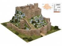 Castillo de Loarre. (Vista 11)
