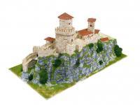 Prima Torre (Vista 11)