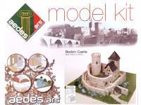 Bedzin Zamek (Vista 6)