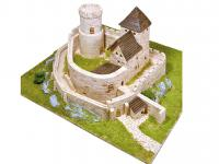 Bedzin Zamek (Vista 8)