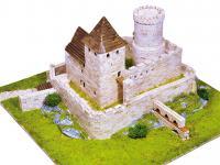 Bedzin Zamek (Vista 9)
