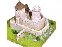 Bedzin Zamek (Vista 10)