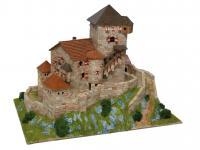 Burg Branzoll-Chiusa (Klausen) - Italia  (Vista 10)