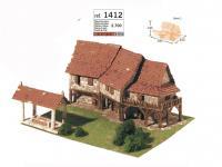 Casas rurales (Vista 6)