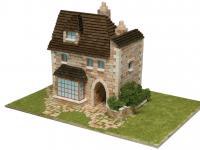 Casa Inglesa (Vista 8)