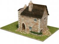Casa Inglesa (Vista 9)