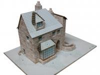 Casa Inglesa (Vista 10)