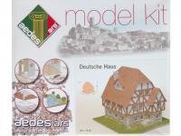 Casa Alemana (Vista 4)