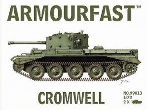 Cromwell  (Vista 1)