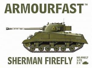 Sherman Firefly   (Vista 1)