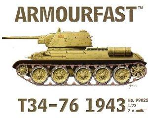 T34-79 , 1943  (Vista 1)