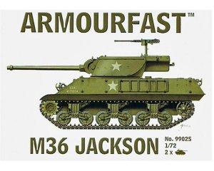 M36 Jackson  (Vista 1)
