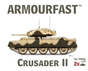 Crusader II   (Vista 1)