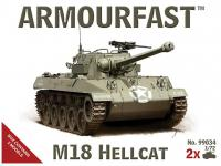 M18 Hellcat (Vista 2)