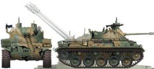 M42 Duster   (Vista 2)