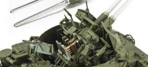 M42 Duster   (Vista 3)