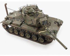 M60A1 Patton Main Battle Tank  (Vista 2)