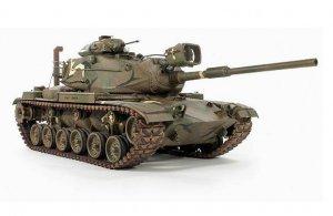 M60A1 Patton Main Battle Tank  (Vista 4)