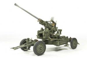 Bofors 40mm AA  (Vista 2)