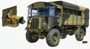 AEC Matador Middle Type  (Vista 2)