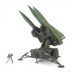 U.S. MIM-23 Hawk  (Vista 2)