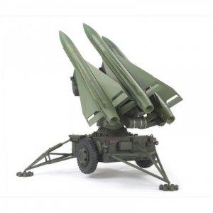 U.S. MIM-23 Hawk  (Vista 3)