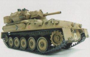 FV101 Scorpion  (Vista 2)