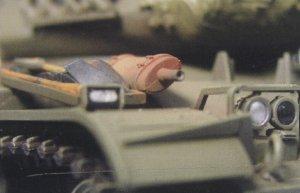 M-41G (NATO)  (Vista 5)