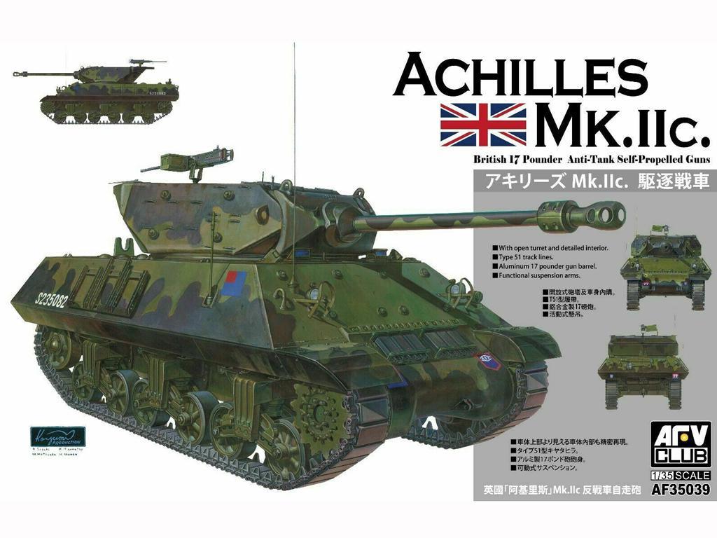 M10 ACHILLES (Vista 1)