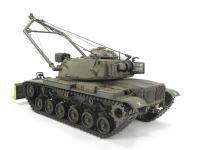 Combat Engineer Vehicle M728 (Vista 17)