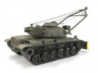 Combat Engineer Vehicle M728 (Vista 18)