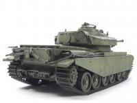 Centurion Mk.III Guerra de Corea (Vista 18)