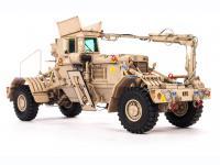 Husky Mk III VMMD w/Interrogation Arm (Vista 10)