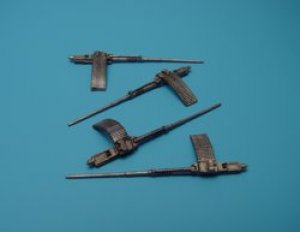 Colt Mk.12 20mm cannons  (Vista 1)
