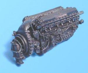 Merlin Mk. 22  (Vista 1)