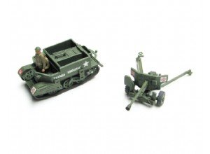 Bren Gun Carrier   (Vista 2)