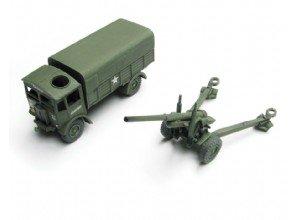 Matador and 5.5 Gun  (Vista 2)